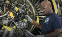 Avec EngineWise, Pratt & Whitney mise davantage sur le big data