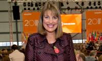 Carolyn McCall quitte easyJet