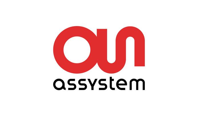 assystem recherche 1 500 nouveaux collaborateurs d u0026 39 ici d u00e9cembre