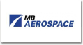 MB Aerospace Holdings Ltd